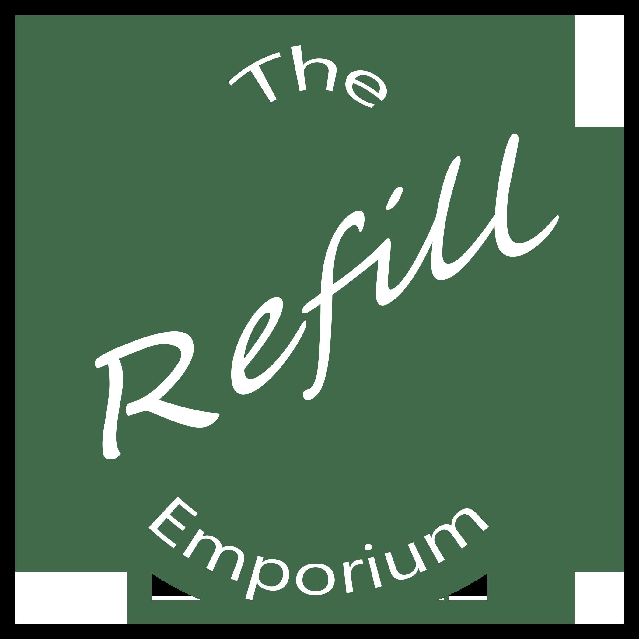 The Refill Emporium