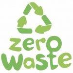 What is Zero Waste? Part 1
